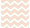 CHIC CHEVRON PEARLIZED