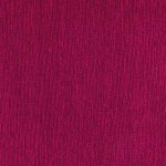 COLOR: FUSCHIA