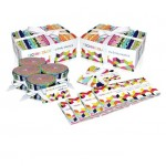 Technicolor Combo Pack -