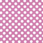 COLOR: azalea