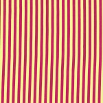 CLOWN STRIPE