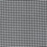 TINY HOUNDSTOOTH