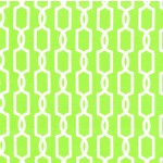 COLOR: LIME