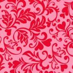color: poppy