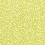 COLOR: CITRON