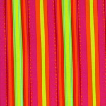 GAZEBO STRIPE