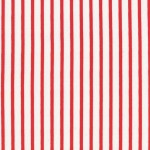 PIRATE STRIPE