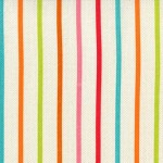 SWELL STRIPE