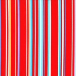PAINTBOX STRIPE