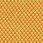 COLOR: CITRUS