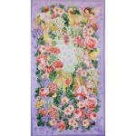 FAIRY DREAM PANEL - NOT FOR PURCHASE BY MANUFACTURERS