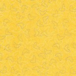 COLOR: LEMON