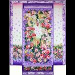 Fairy Dream Panel by Marinda Stewart