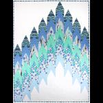 pattern available at: sassafrass-lane.com