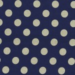 COLOR: TWINKLE - NAVY  BRONZE