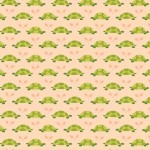 TURTLE PARADE TONAL