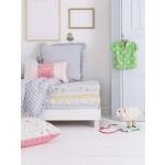 Gauze Baby Room