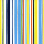 SEASIDE STRIPE