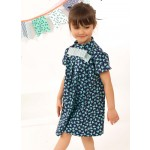 The Littles Girls Dress