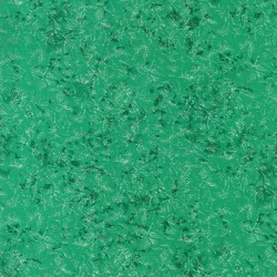 COLOR: GRASS