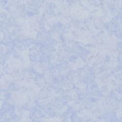 Krystal 1061