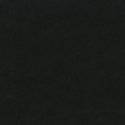 Krystal 1302