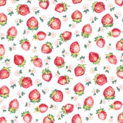 STRAWBERRY BLOSSOMS- contact customer service for stock positions