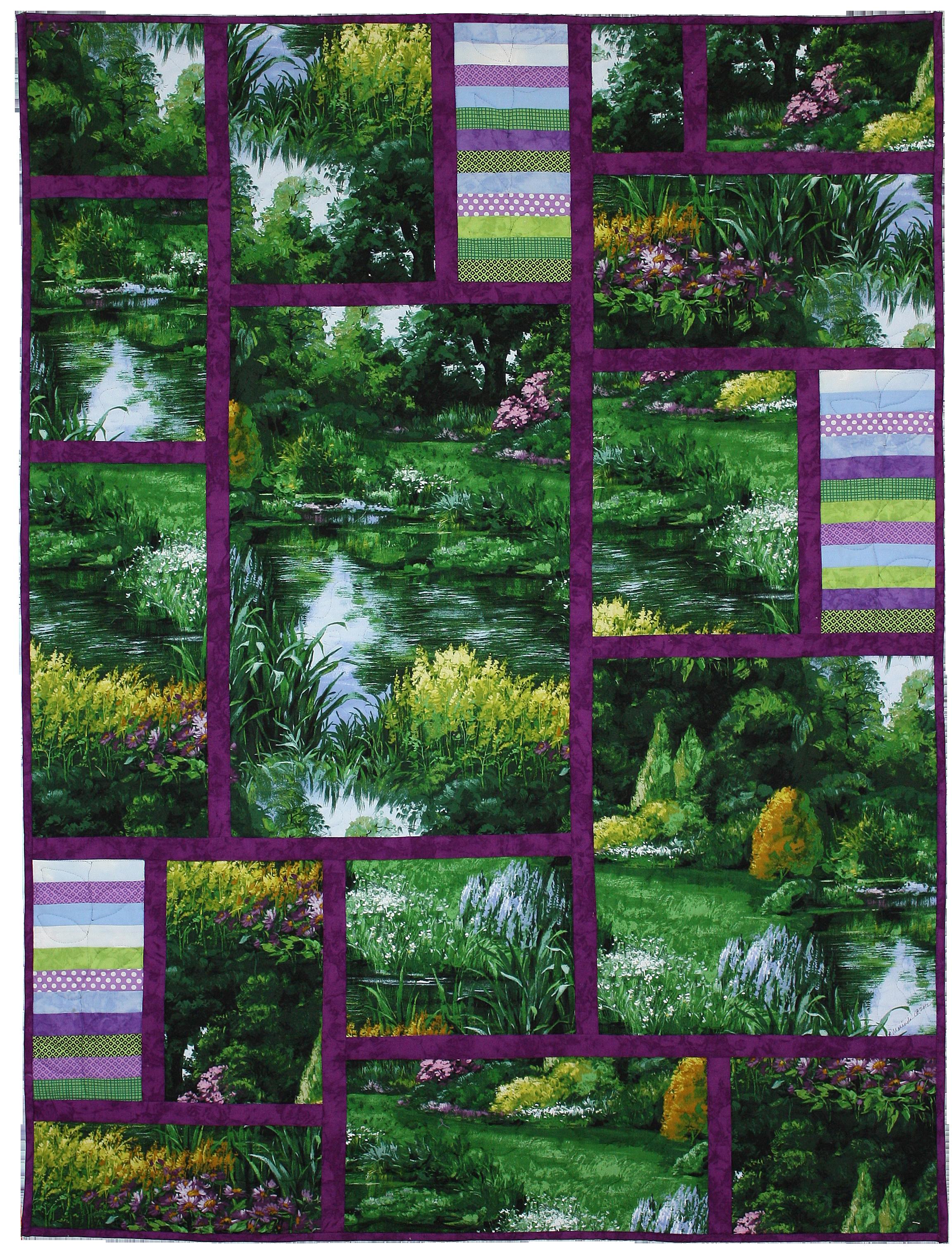 Pin Miller Park Wallpaper Cake On Pinterest
