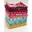 Emma's Garden Fabric Bundle