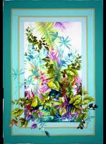 Paradise Island Quilt