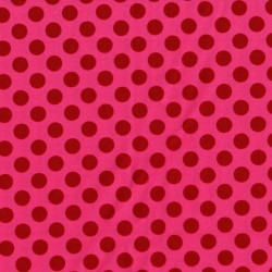 Ta Dot