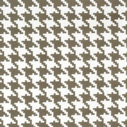 EVERYDAY HOUNDSTOOTH
