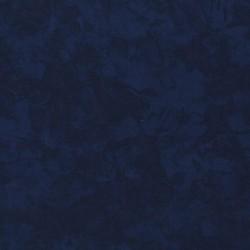 Krystal 2266
