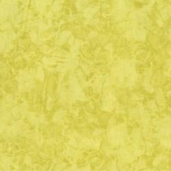 Krystal 4050