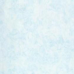 Krystal 4061