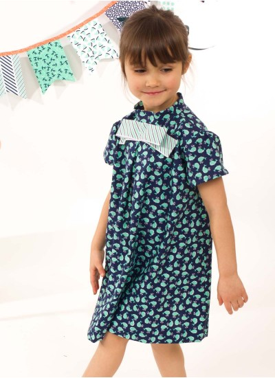 The Littles Dress