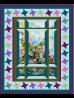 Modern Window 2