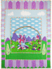 Princess Charming Quilt by Marinda Stewart