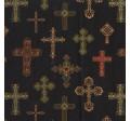 DIVINE CROSSES