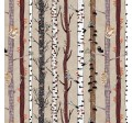 TREE STRIPE- NOT FOR PURCHASE BY MANUFACTURERS