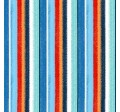 WATERFRONT STRIPE