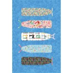 """Pressing Matters - A Stitch in Time Quilt by everyday stitches 28""""x42"""""""