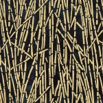 GOLDEN BAMBOO BATIK