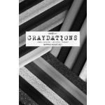 Gradations Swatch Card  -  42 colors