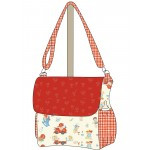 Classic for Moms Bag - Baby Boomers