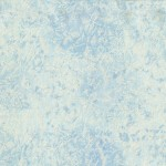 Fairy Frost (pearlized metallic)