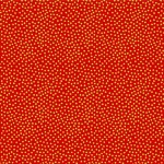 GARDEN PINDOT with METALLIC