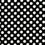 COLOR: COAL