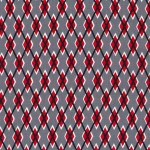 COLOR: GRAPHITE
