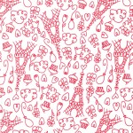 COLOR: ROUGE